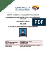 Portfolio Lengkap Pbs 3 (Pj)