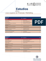 140345195 Plan Derecho y Marketing 1 (1)