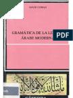 Cowan- Gramatica de La Lengua Arabe Moderna