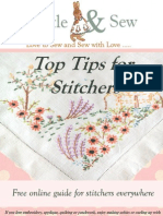 Top Tips Final PDF October 2011