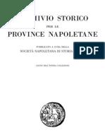 1-Vitolo_2009