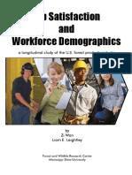 Demographic 1
