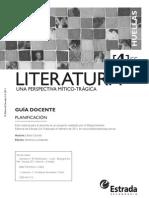 g Huellas Literatura4
