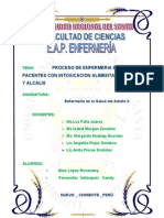3. Enfermeria en Intoxicacion Alimentaria Acido y Alcalis(1)