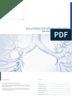 Solutions for Bronchoscopy Brochure 0001 v1 en 2012