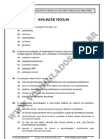avaliacaoescolar-vcsimuladosdivulgacao-2012-120807114345-phpapp01