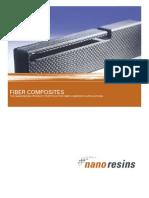 Nano Resins