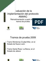 6 RETROALIMENTACI�N TRAMOS AMAAC.pdf