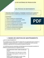 Principios+Del+Proceso+de+Mantenimiento