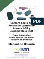 ManualUsuario-ControlEspia-MaxiElectronica