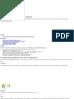 QlikView.pdf