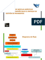 7 protocolo dentro sistemas de gesti�n.pdf