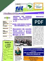 8ª edição F5 Vital.pdf