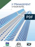 Guidebook Hotel