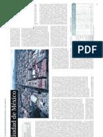 Índice de Ciudades Verdes de América.pdf