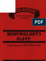 (Bodybuilding) Stuart McRobert