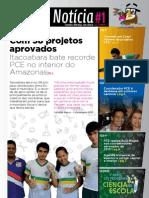 infomatinoPCE1 web.pdf