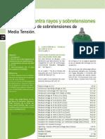 DM52 Reyna Proteccion12