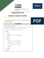 PAC3_PW.pdf
