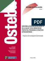 d 05-04 Guia Evaluacion Impacto Salud