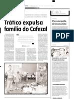 2005.07.12 - Van Cai Em Rio e Mata Dois - Estado de Minas
