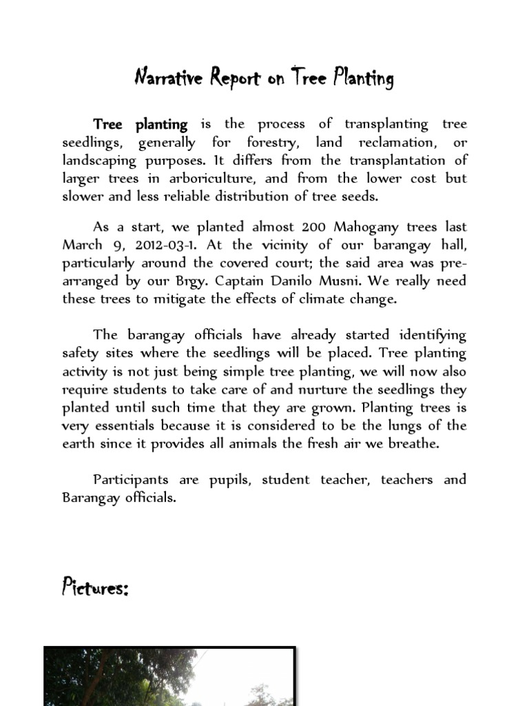 Sample cover letter for teacher assistants photo 10