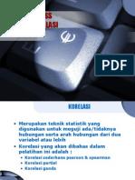 Cara SPSS.pdf