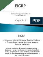 Capitulo_9_EIGRP