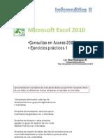 Sesion_Consulta_1