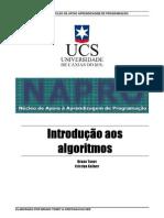 VisuAlg Ref Algoritmos