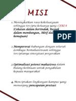 Misi.docx