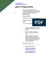 Angles In Trigonometry_angle.pdf