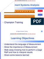 msa-measurement-systems-analysis-1233772012646511-3.ppt