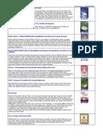 Katalog Buku Dan CD Edit
