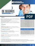 INETESE - Mediacao Seguros.pdf