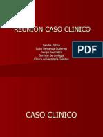 Carcinoma Renal Papilar
