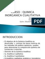 Clase 1 Quim.Inorganica Cualitativa.pptx