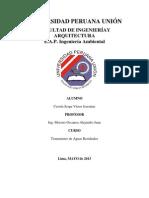 imprimir ejercicios  VCS  - A PARTIR DE PAGINA 6.docx