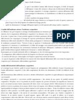 capitolo 4 economia e gestione delle imprese