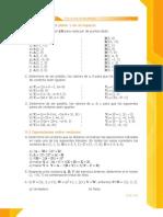 Capitulo 9 ejercicios.pdf