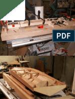 Build Photographs