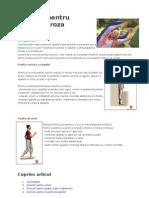 Ref Osteoporoza