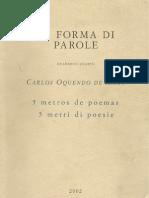 In forma di parole,num quarto 2002-Riccardo Badini-.pdf