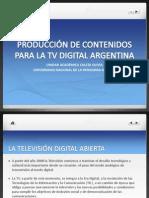 Presentación MCO-Abril 2013