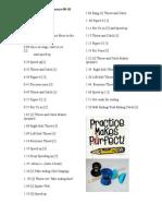 Beginners Routine 09-10_edited