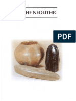 Hungarian Archaeology - Neolithic.pdf