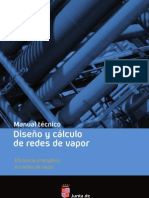 Manual Redes de Vapor.pdf