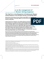 Cardivascular Disease in pregnancy Guidelines.pdf
