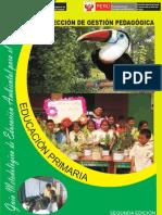 guiametodologica-primaria-2011-110630003315-phpapp02