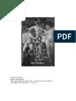 el jardin de nora.pdf